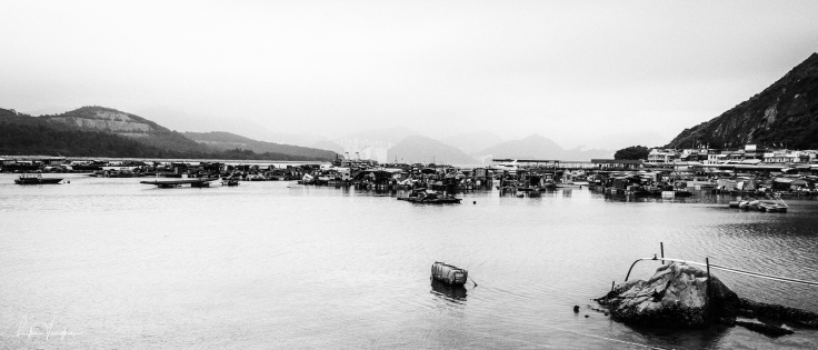 HKG 219 harbour.jpg