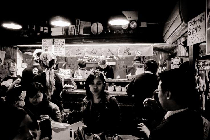 HKG 2012 (10 of 10)