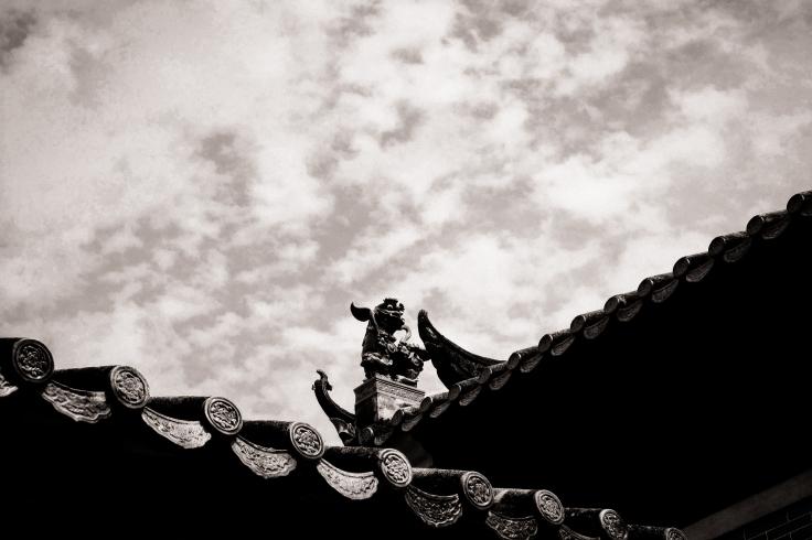 HKG 2012 (6 of 10)