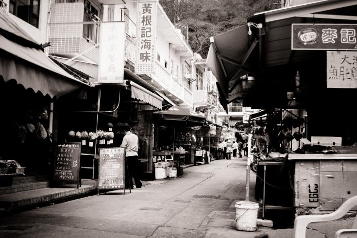 HKG 2012 (8 of 10)